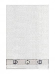 VERSACE 19.69 Osuška 100 x 150 cm\n\n