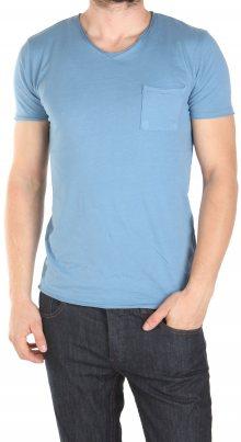 Pánské bavlněné tričko Eight2Nine