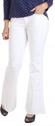 Dámské společenské kalhoty Gant II. jakost