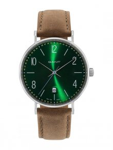 Gant Pánské hodinky\n\n