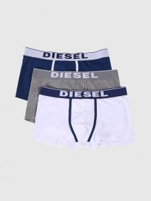Diesel Set pánských boxerek\n\n