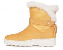 Geox Dámská zimní obuv\n\n