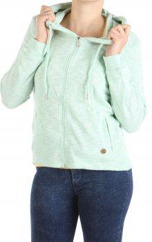 Dámský stylový svetr Eight2Nine