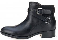 Geox Dámské kotníkové boty\n\n