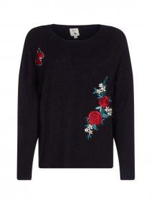 Y by Yumi Dámský svetr\n\n