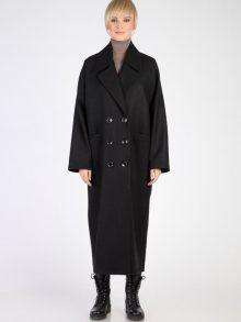 Isabel by Rozarancio Dámský kabát\n\n