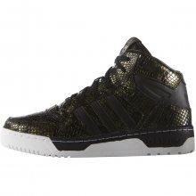 adidas M Attitude Revive W černá EUR 36,5