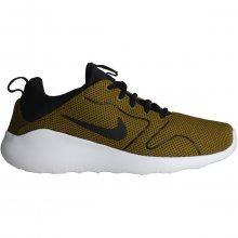 Nike Kaishi 2.0 Se zelená EUR 44,5