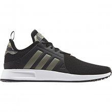 adidas X Plr černá EUR 42,5