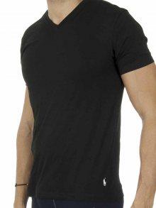 Ralph Lauren Pánské tričko, 2ks Tees_252-U2PVK-CRCCT-A0001\n\n