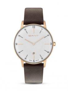 Gant Pánské hodinky GT046002\n\n
