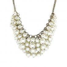 Giil Dámský náhrdelník 390726\n\n