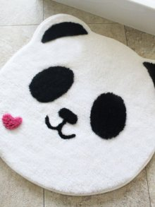 Chilai Home by Alessia Koupelnová předložka 351ALS1020\n\n