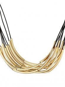 Tassioni Dámský náhrdelník 60291093\n\n