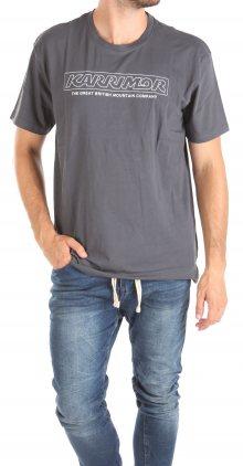 Pánské pohodlné tričko Karrimor