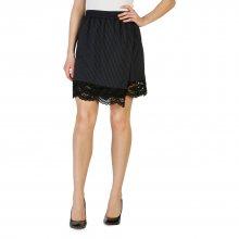 Černá sukně Pinko Velikost: 42