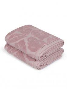 Madame Coco Sada ručníků 321SHS1280\n\n
