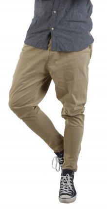 Pánské plátěné kalhoty Sky Rebel