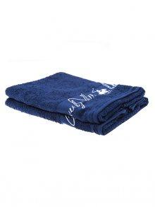 Beverly Hills Polo Club Sada 2 ručníků 355BHP1226\n\n