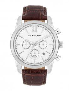 Joh. Rothmann Pánské hodinky\n\n