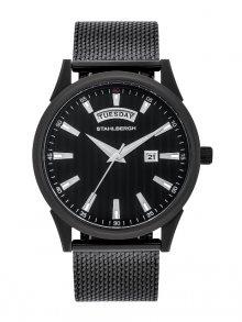 Stahlbergh Pánské hodinky\n\n