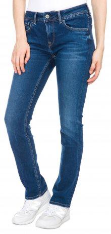 Mira Jeans Pepe Jeans | Modrá | Dámské | 25/30