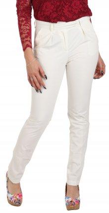 Dámské plátěné kalhoty Gant II.Jakost