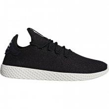 adidas Pw Tennis Hu černá EUR 44,5