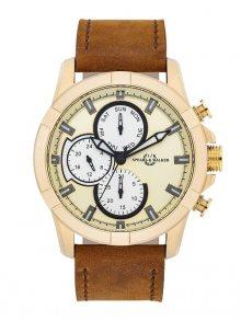 Spears & Walker Pánské hodinky 10070120\n\n