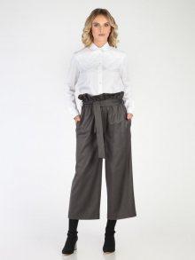 Isabel by Rozarancio Dámské kalhoty\n\n