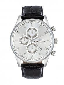 Rhodenwald & Söhne Pánské hodinky 10010102\n\n
