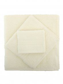 Hobby Set ručníků - 3 ks 317HBY1549\n\n