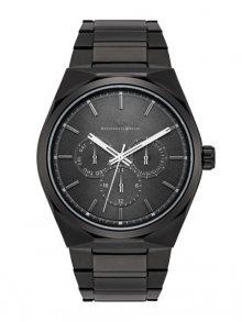 Rhodenwald & Söhne Pánské hodinky 10010218\n\n