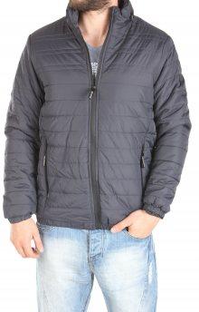 Pánská zimní bunda Kjelvik