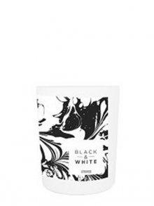 COMPAGNIE DE PROVENCE Vonná svíčka ve skle - Bílý čaj, 180g\n\n