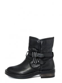 Gusto Dámské kotníkové boty\n\n