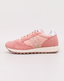 Saucony Jazz Original Vintage Peach 37