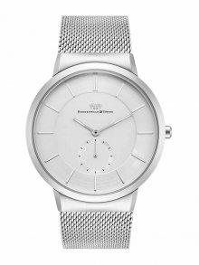 Rhodenwald & Söhne Pánské hodinky\n\n