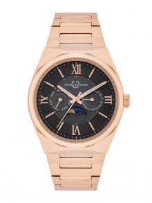 Spears & Walker Pánské hodinky 10070131\n\n