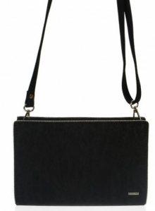 Grosso Bag Crossbody kabelka\n\n