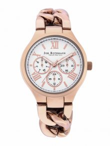 Joh. Rothmann Dámské hodinky, 10030036\n\n