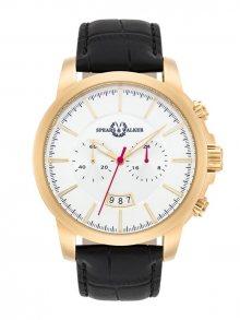 Spears & Walker Pánské hodinky\n\n