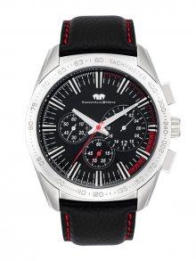 Rhodenwald & Söhne Pánské hodinnky 10010263\n\n