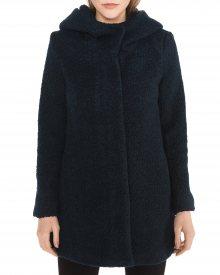 Kabát Tom Tailor | Modrá | Dámské | M