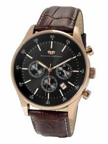 Rhodenwald & Söhne Pánské náramkové hodinky 10010073\n\n