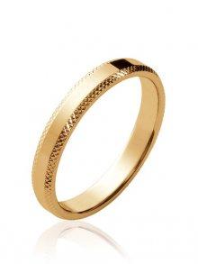 L'Atelier Parisien Dámský prsten 22497003\n\n