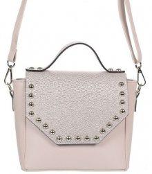 Grosso Bag Crossbody kabelka 1283180_růžová\n\n