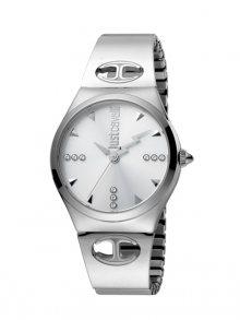 Just Cavalli Dámské hodinky JC1L027M0015\n\n