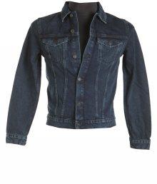 Chlapecká jeansová bunda New Look