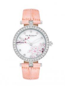 Joh. Rothmann Dámské analogové hodinky\n\n